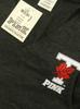 9pc VS PINK Toronto CANADA UofT #17041z (p-2-1)