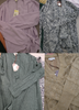 22pc Cardigans & Sweater Jackets Juniors #17039Y (L-3-7)