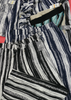 14pc $700 in JM Collection WOMENS Cloth Pants #17070A (q-1-4)