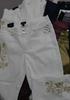 22pc JEANS Thalia Sodi TINSEL TOWN DKNY #17072A (g-2-1)