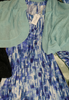 18pc $1,625 in DRESSES & Dress Sets TAYLOR & NY #17087B (n-4-5)