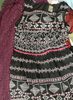 18pc $1,625 in DRESSES & Dress Sets TAYLOR & NY #17087B (n-4-5)