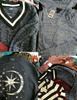30pc Juniors Sweaters TOPS Bodysuits #17092B (L-1-6)