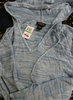 30pc $5.99 Juniors Sweaters TOPS Bodysuits #17092B (L-1-6)