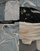 30pc VS Sleepwear & Panties MOST MEDIUM #17053z (v-6-1)
