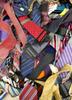 75pc $3,375 in Neckties COVINGTON Dockers US POLO #17105C (q-1-1)