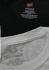 42pc MENS Undershirts TEES Hanes Loom Kirkland #17102C (f-5-4)