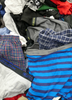 45pc MENS Underwear FRUIT of the LOOM Hanes #17101C (D-2-4)