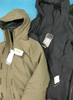 12pc Active COATS Champion SOHO Lands End #17115d (d-2-3)