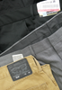 14pc MENS Pants LEVI Structure STYLED #17124e (o-3-3)