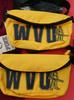 9pc VS Pink WVU Virginia Tech HEARD #17055z (v-4-3)