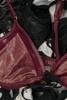 52pc VS & Pink Bralettes - Duplicates #17128e (L-4-5)