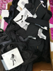 67pc CK & Designer TIGHTS + HOSIERY -Store Returns #17142F (k-1-5)