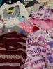 27pc GIRLS Lucky Brand DISNEY Carters #17166H (J-5-3)