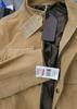 6+pc OLDER KIDS Coat SYSTEMS & Jackets #17170H (q-5-5)
