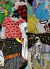 29+ SETS = 75pc KIDS Designer Clothing #17172H (h-1-1)