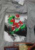 21pc Kids Holiday Clothing SLEEPWEAR Toys #17213i ()