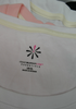 13pc ISAAC MIZRAHI LIVE Tops XL #17299N (v-4-1)
