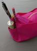 50pc $2.99 SONIA KASHUK Organizer Cosmetic Bags #17291M ()
