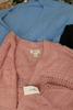 59pc $3,000 in STYLE & CO Sweaters HOODIES & More! #17357R ()