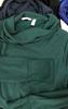 26pc $1,250 in L XL & PLUS SIZE Hoodies + Sweats #17407u (O-1-7)