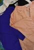 20pc $1,100 in Louis Dell'Olio DRESSIER TOPS #17423x (O-3-4