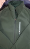 9pc MENS 32Degrees KIRKLAND Jackets #17581G (G-1-2)