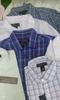 17pc $1,530 in MENS Big Brand ButtonUps #17617i (H-1-3)