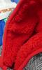 11pc Snozu BABY Fur-Lined Onesie COATS #17648k (D-1-4)