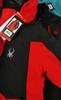 15pc KIDS Jackets COATS Spyder CK #17652k (H-5-3)