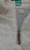 16pc Fur PULLOVERS & ZipUps Weatherproof #17690M (F-3-4)