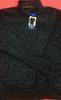 20pc MENS Gerry ZipUp Jackets L XL #17778Q (K-1-7)