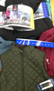 28pc Juniors ACTIVEWEAR Material Girl SKETCHERS #17799Q (F-1-1)