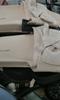 7 GRAB BAG INC Spring / Summer Slippers #17887R (D-6-5)