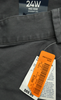 12pc $660 in LANDS END Womens Chinos #17952u (O-1-1)