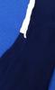 4 Pairs Grab Bag CHAMPION Sports Socks NAVY #17968u ()