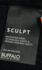 16pc BUFFALO Shaping / Sculpt Womens Pants #17991V (N-1-7)