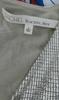 20pc Dresses Rompers RACHEL ROY Styled PLUS & REG #18008v (L-5-3)