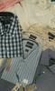47pc MENS Covington DRESS SHIRTS #18105A (D-4-4)