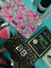 72pc Makeup BOBBI BROWN Smashbox VS tarte #18315N (V-1-3)