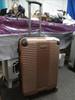 ***PICKUP ONLY!***KENNETH COLE HardShell Medium Luggage #19316Y