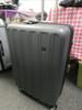 ***PICKUP ONLY!***CALPAK HardShell LARGE Luggage #19318Y