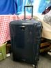 ***PICKUP ONLY!***$685 TUMI HardShell LARGE Luggage #19319Y