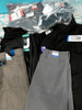 11pc Womens Dress Pants HILARY RADLEY Kirkland #19418E (M-2-5)
