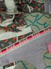 30pc VS PINK Panties - 3 STYLES! #19548Q (L-1-3)