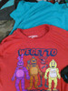 37pc ***USED*** Boys Clothing CHARACTER APPAREL & More #20003E (P-1-2)