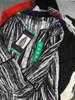 28pc Womens Tops & Sweaters BUFFALO English Factory #20032G ()