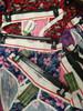 10pc MENS Mossman & Tommy Bahama Underwear #20187v (P-2-5)