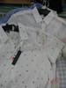 31pc Big Store MENS Short Sleeve Button-Ups #20210x (M-4-2)