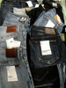 30pc Mens *ONLY JOES BRAND* Jeans ~ Some Imperfect #20285ef  (XX-)